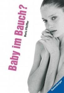 baby_im_bauch_-9783473542970_xxl