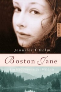 boston_jane__ein_maedchen_in_der_wildnis-9783791508214_xxl