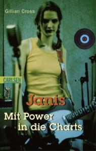 janis___mit_power_in_die_charts-9783551362537_xl