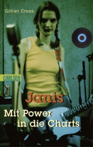 janis___mit_power_in_die_charts-9783551362537_xl