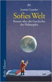 sophies welt