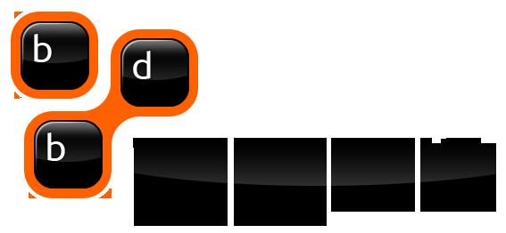 logo_frontpage