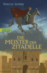 die_meister_der_zitadelle-9783551374189_l