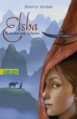 elsha___rebellin_und_seherin-9783551374141_l