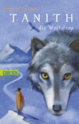 tanith___die_wolfsfrau-9783551373090_l