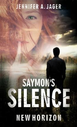 Cover-SaymonsSilence3