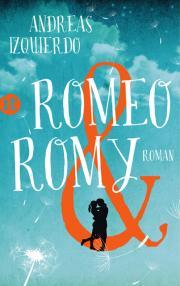 cover_izquierdo_romeo_and_romy