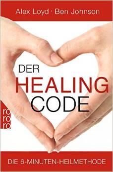 heaing-code