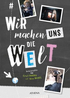 Deckblatt_wirmachenunsdiewelt_600x838