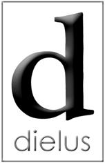 dielus_Logo_klein