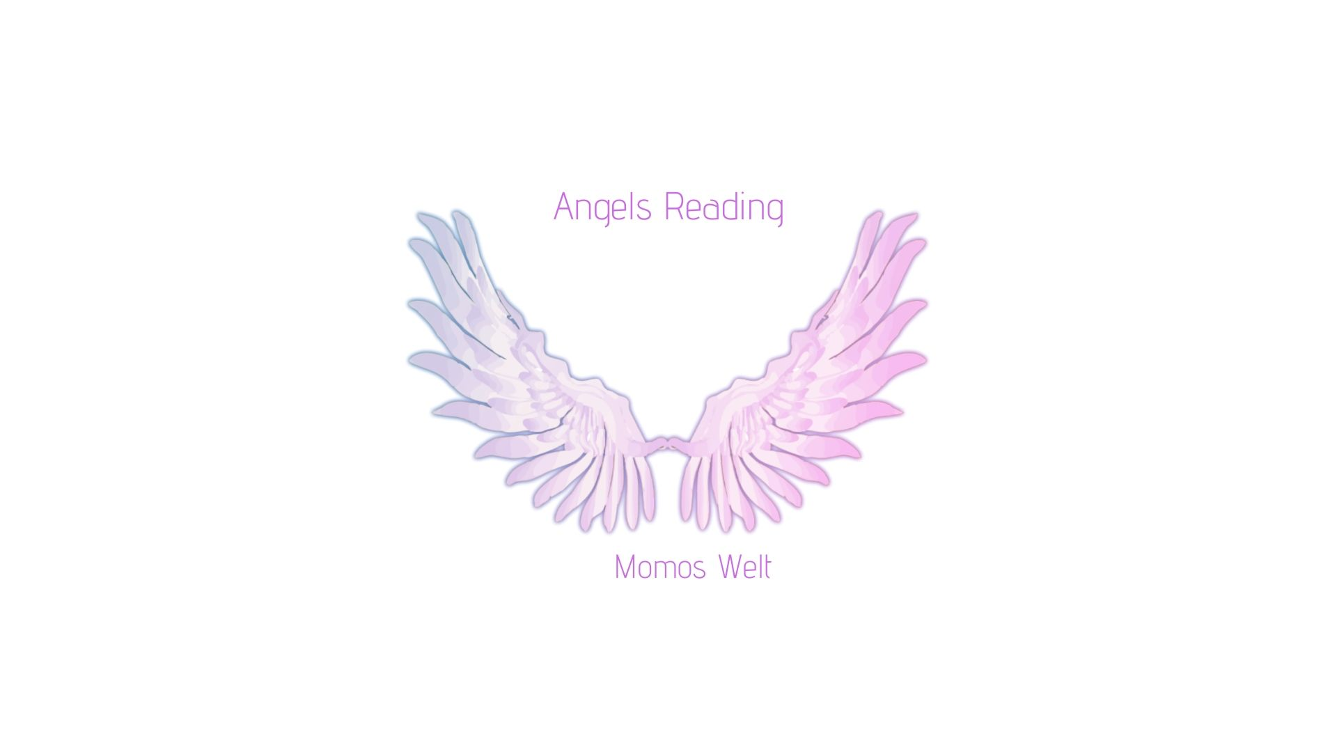 Angels Reading(1)