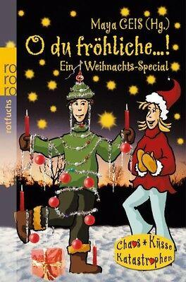O-du-fröhliche-Ein-Weihnachts-Special-Maya