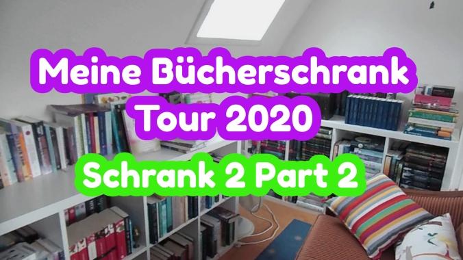 buecherschrank3